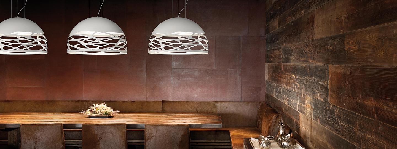 Nieuw Eettafel lamp   Hanglamp eettafel van Hoogebeen TS-06