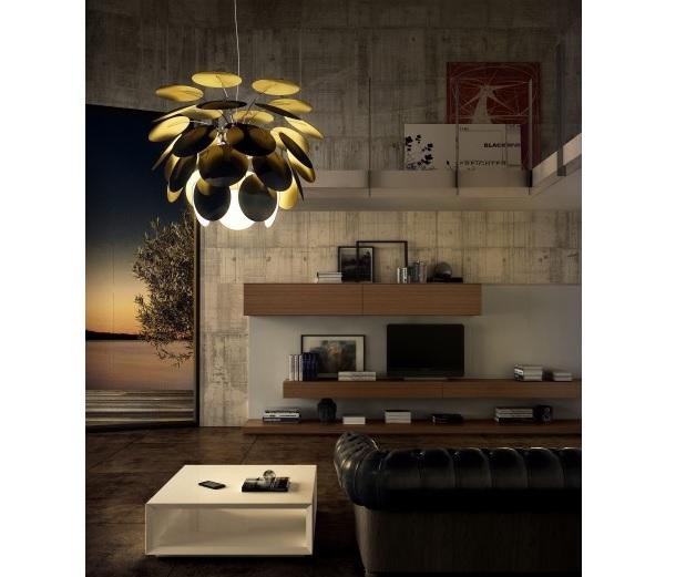 Marset Discoco 88 videlamp