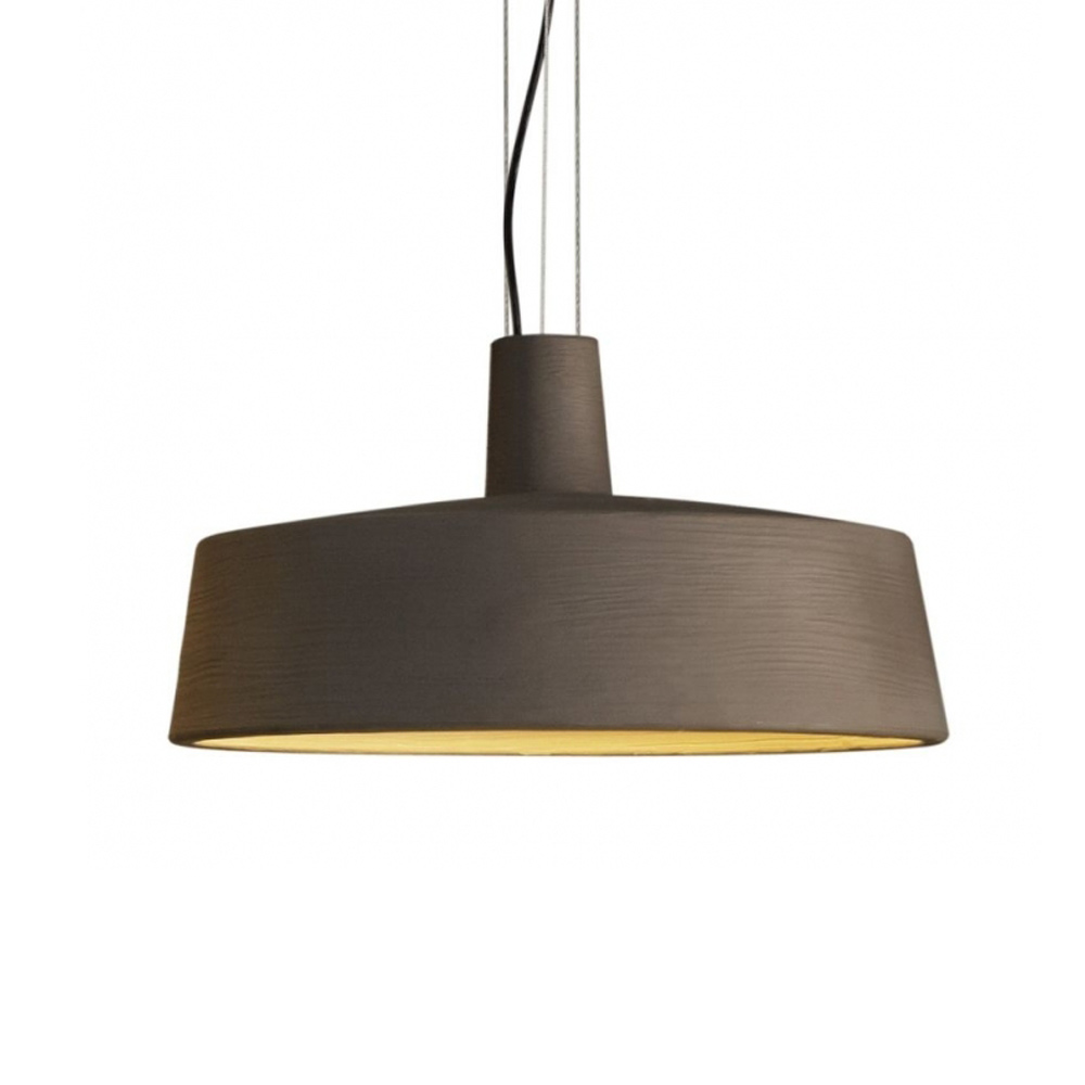 Marset Soho hanglamp