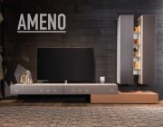 Spectral Ameno tv meubel