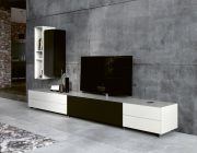 Spectral Cocoon tv dressoir