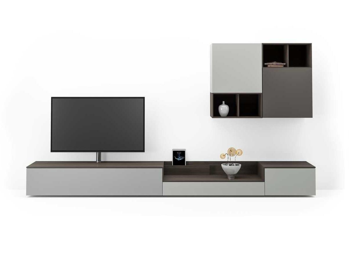 Spectral Next meubel