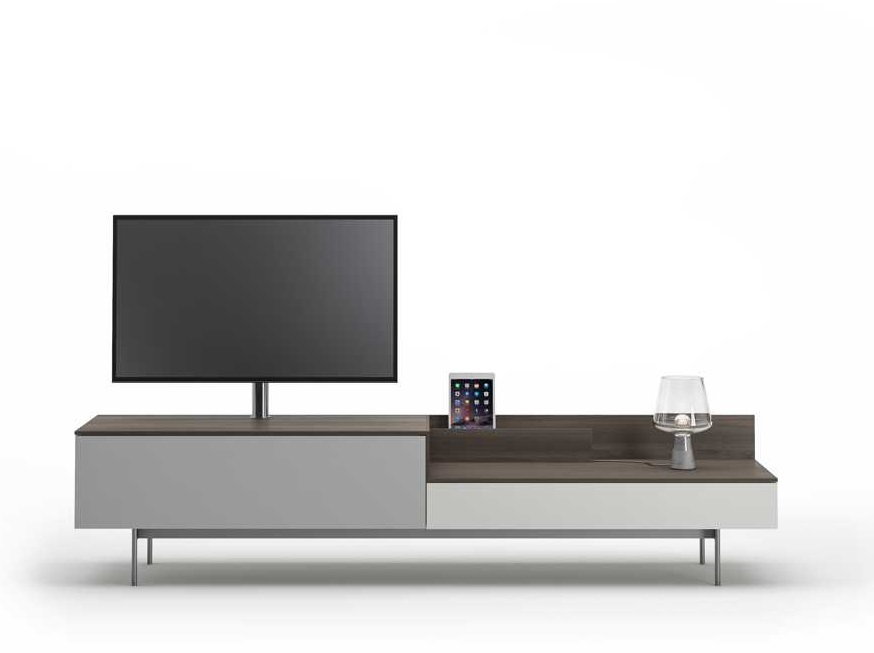 Spectral Next modern tv meubel