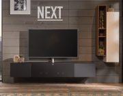 Spectral Next tv dressoir