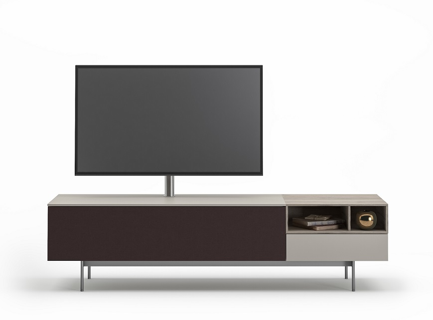 Spectral Next tv dressoir op poten