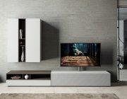 Spectral Next tv meubel