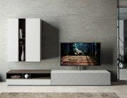 Spectral Next tv meubel