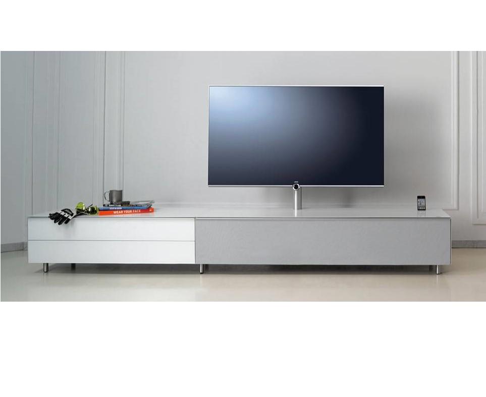 spectral scala tv meubel spectral tv meubels