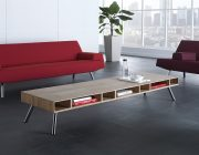 Interstar salontafel S18004 Skypoot