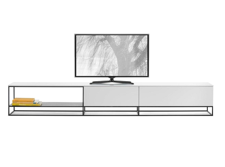 Interstar solitair tv meubel S-310