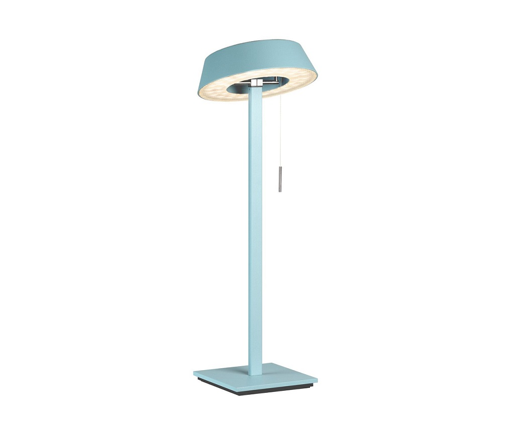 Oligo Glance tafellamp recht