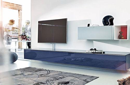 spectral-scala-combinatie-blauw-wit-hoogebeen-interieur - Hoogebeen ...