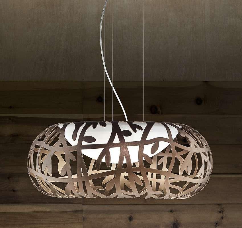 Lodes Maggio hanglamp