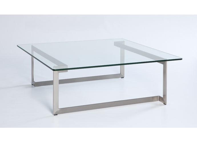 Select Design Disko salontafel