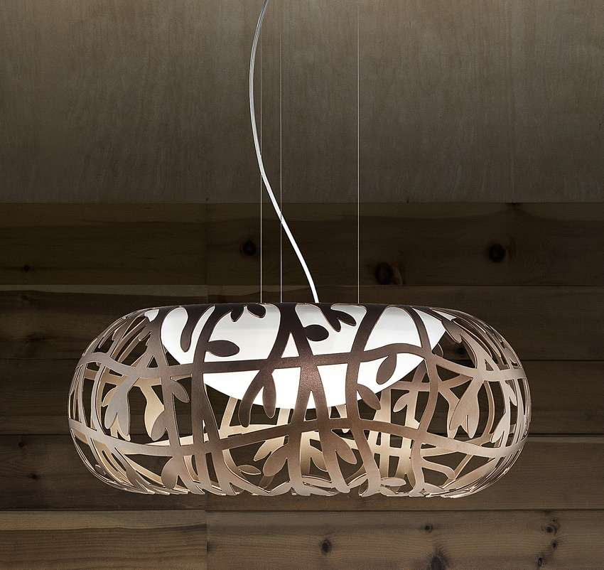 Studio Italia Design Maggio