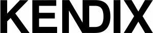 Kendix logo
