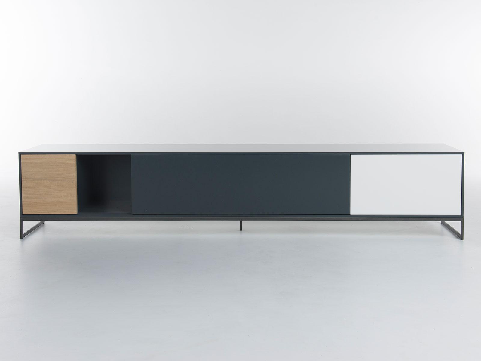 Bert Plantagie Luna tv meubel