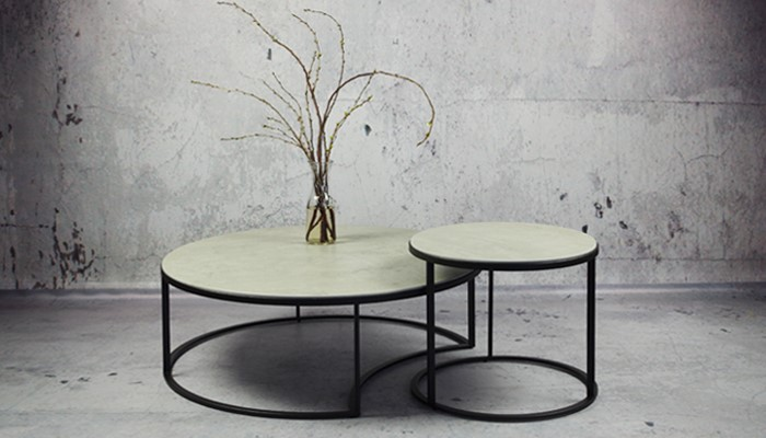 Select-Design-Heron-keramiek