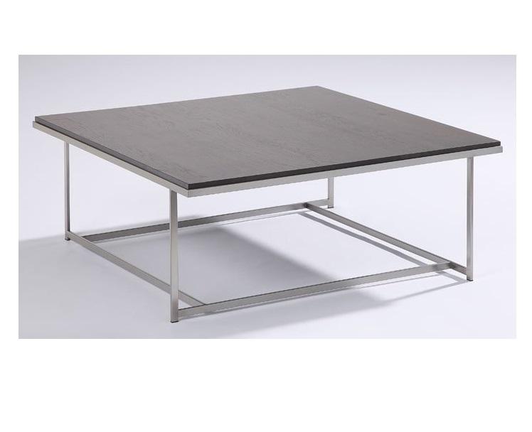 Select Design Thule salontafel keramiek