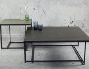 Select Design Thule salontafel