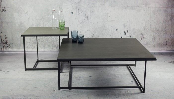 Select Design Thule salontafel