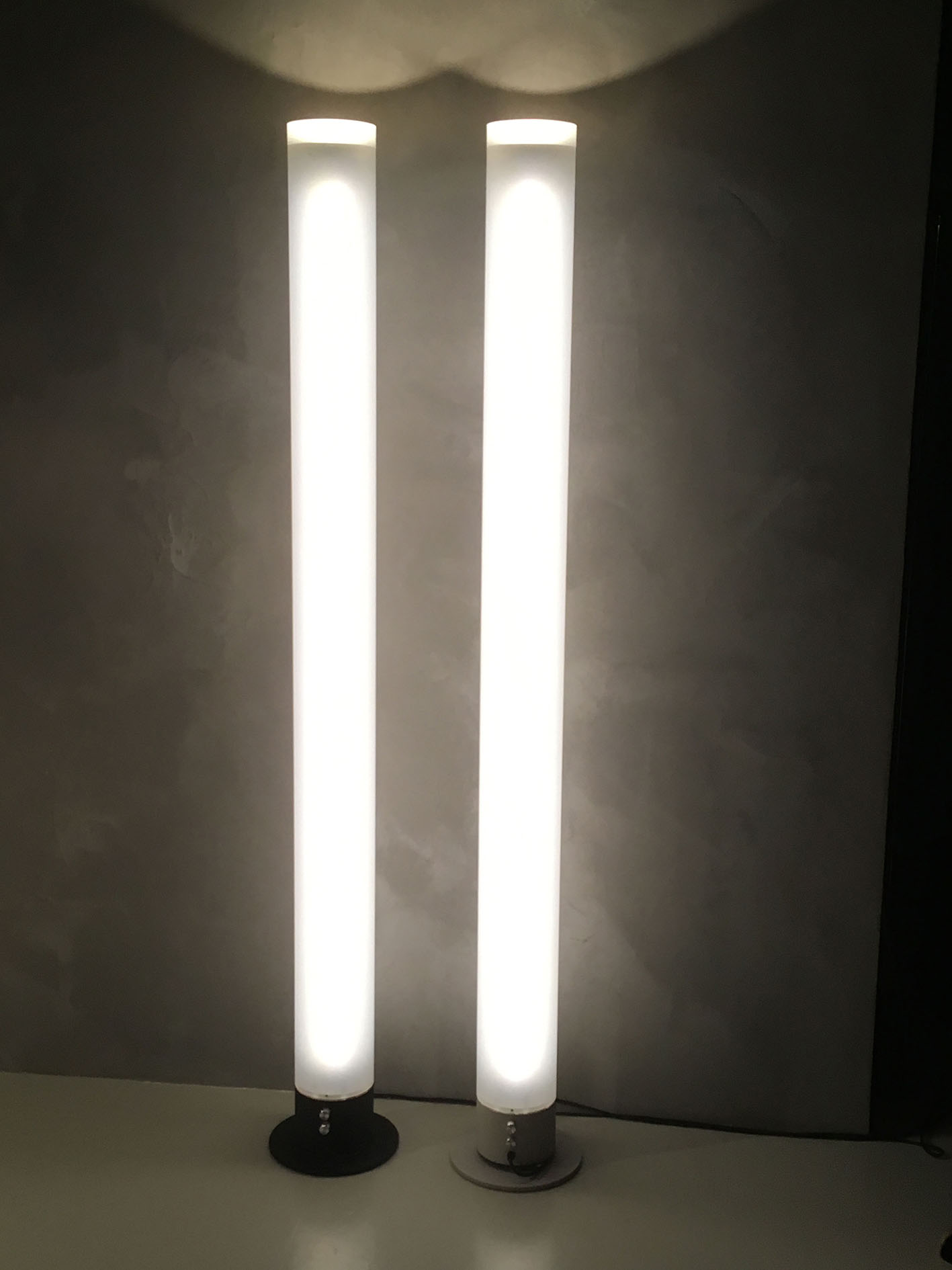 Design lamp LED
