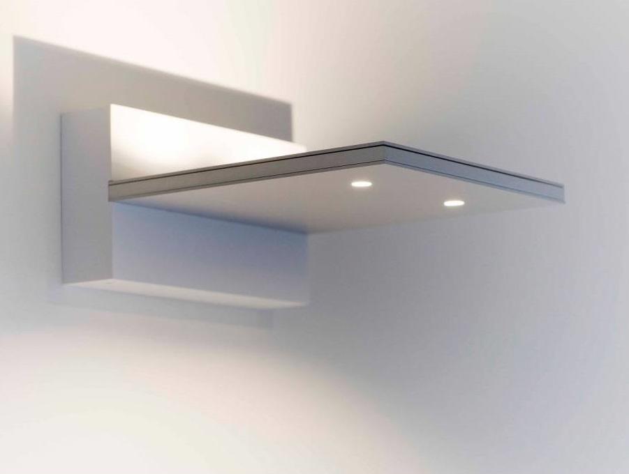 FERROLIGHT PIXEL Wall Basic wandlamp