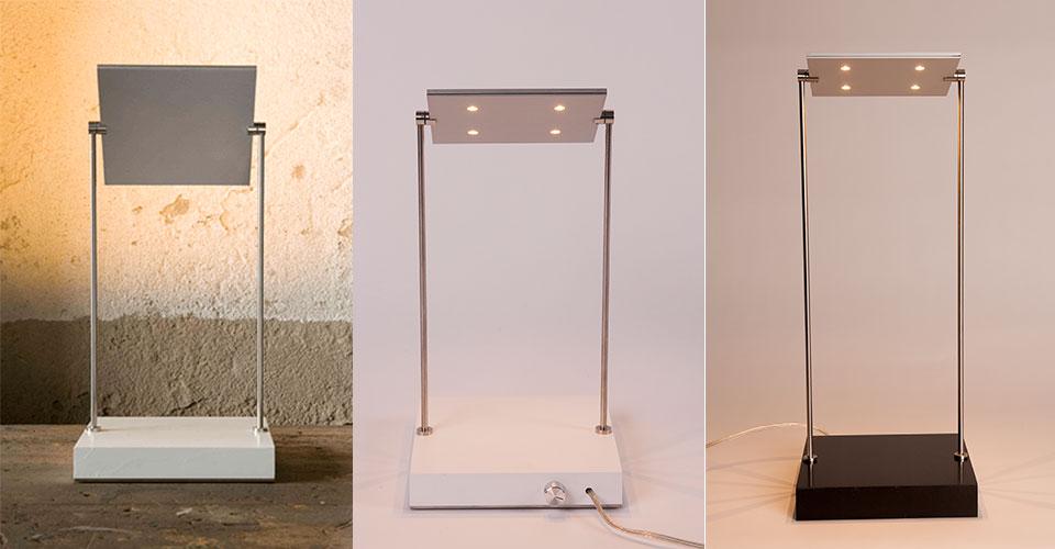 Ferrolight Pixel dressoirlamp