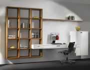 Interstar Home Office