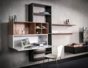 Interstar home office 214-44