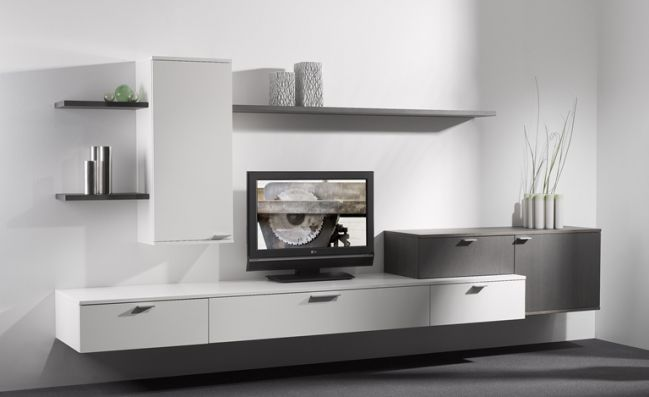 Interstar Tv Meubel : Interstar meubelen design kasten hoogebeen interieur