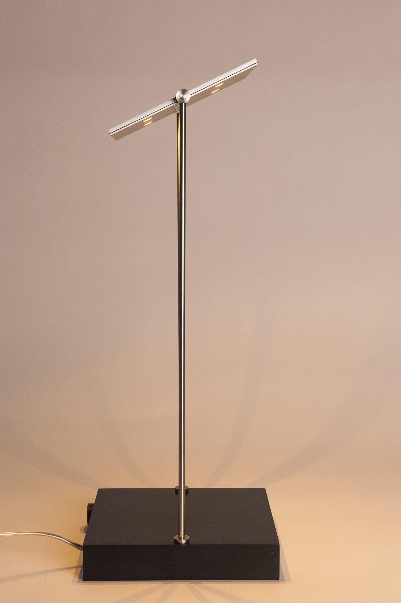 FERROLIGHT PIXEL Desk 3 | Hoogebeen Interieur