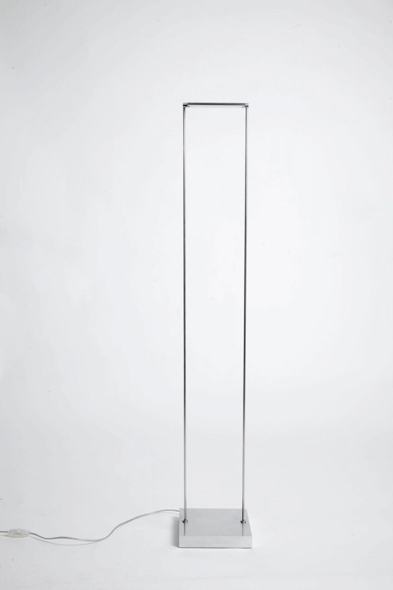 Pixel Floor FERROLIGHT Design 2 | Hoogebeen Interieur