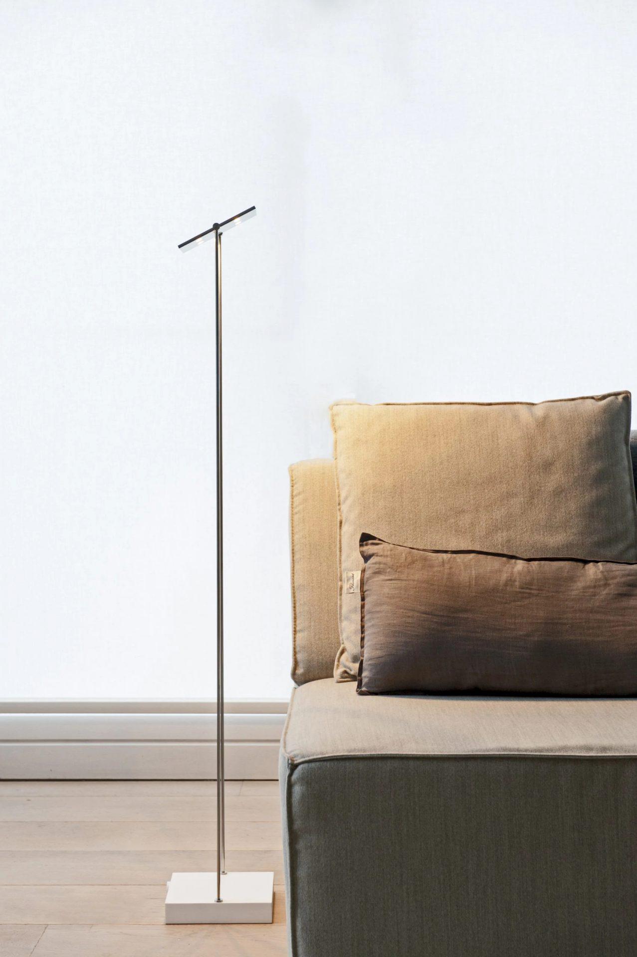 Pixel Floor FERROLIGHT Design 3 | Hoogebeen Interieur