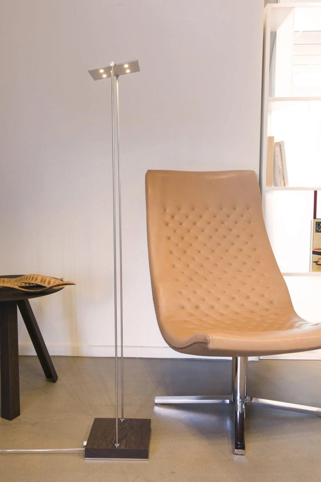 Pixel Floor FERROLIGHT Design 4 | Hoogebeen Interieur