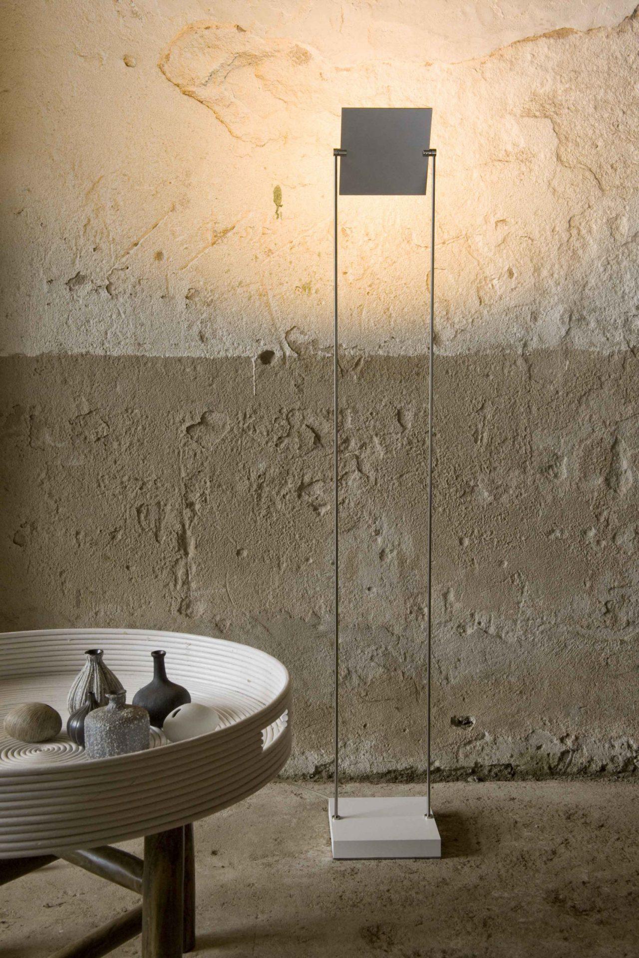 Pixel Floor FERROLIGHT Design 5 | Hoogebeen Interieur