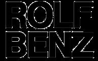 Rolf Benz | Hoogebeen