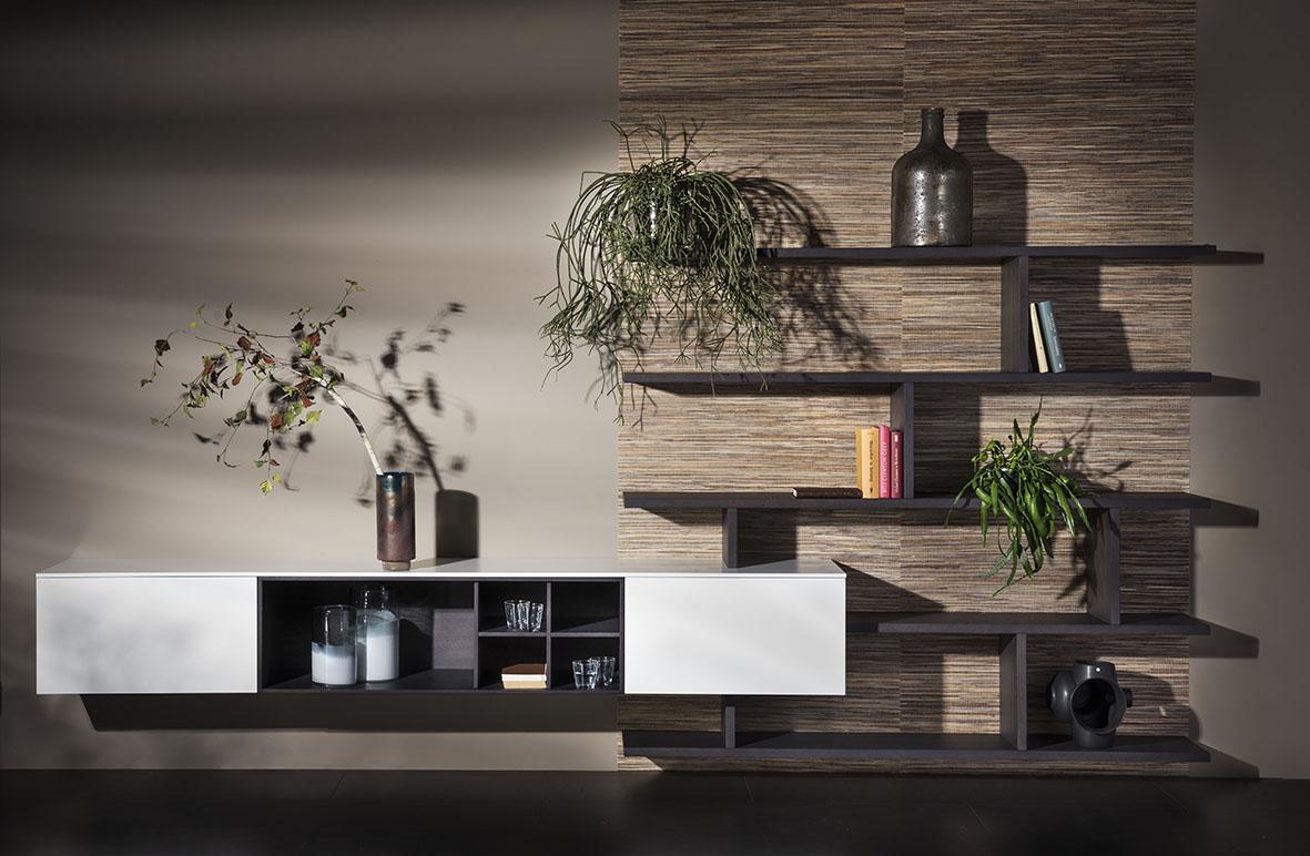 Interstar design meubel 217-06