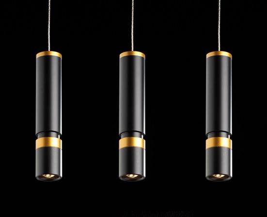 LDM Kyno hanglamp