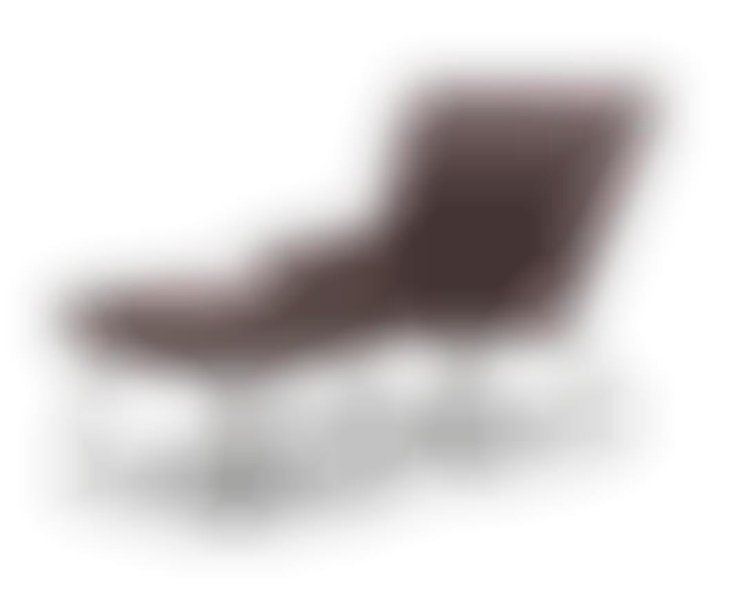 Rolf Benz 383 fauteuil