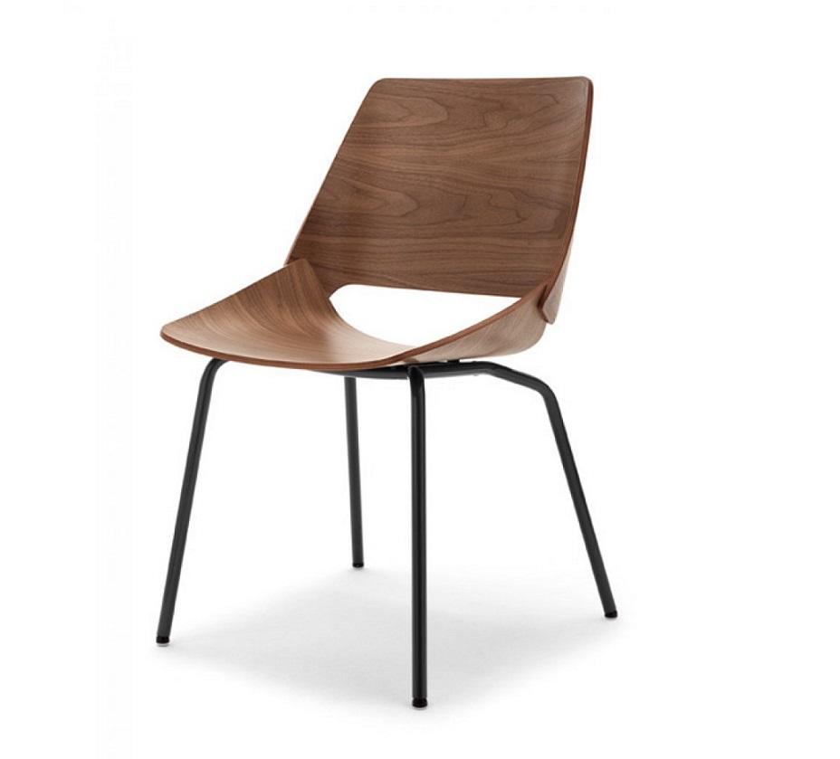 Rolf Benz 650 stoel