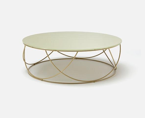 rolf benz 8770 salontafel rolf benz salontafels. Black Bedroom Furniture Sets. Home Design Ideas