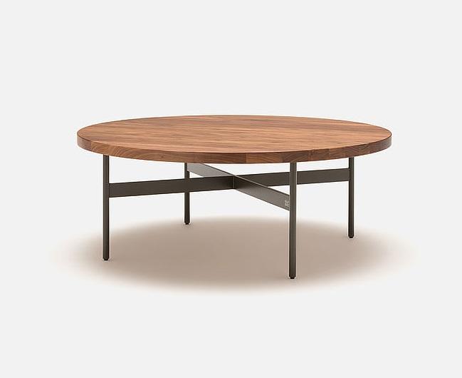 Rolf Benz 925 salontafel