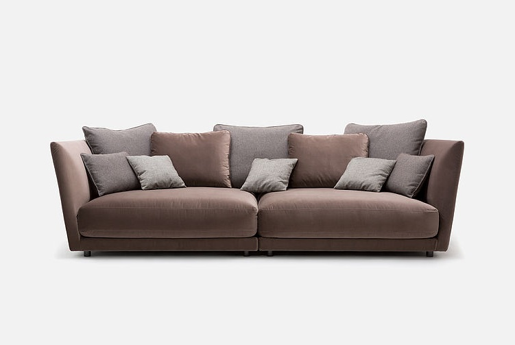 rolf benz tondo rolf benz banken. Black Bedroom Furniture Sets. Home Design Ideas