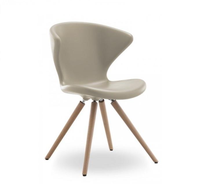 Tonon Concept 902 stoel