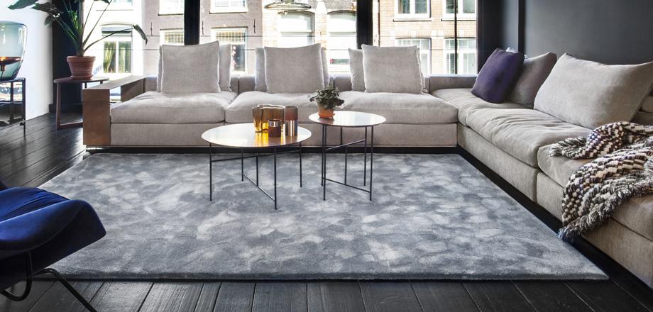 Besouw tapijt 2606