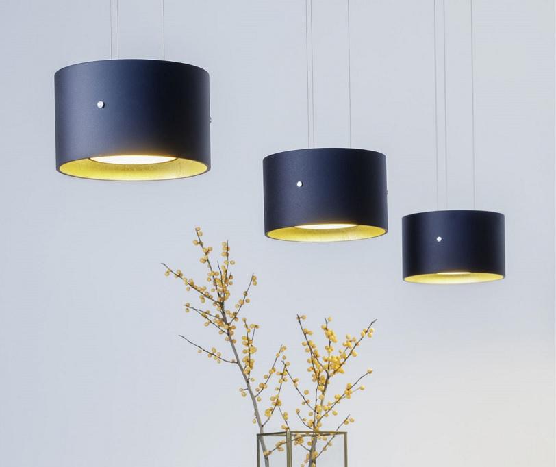 Oligo Trofeo hanglamp | Oligo Hanglampen