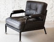 Passe Partout Brooklyn fauteuil