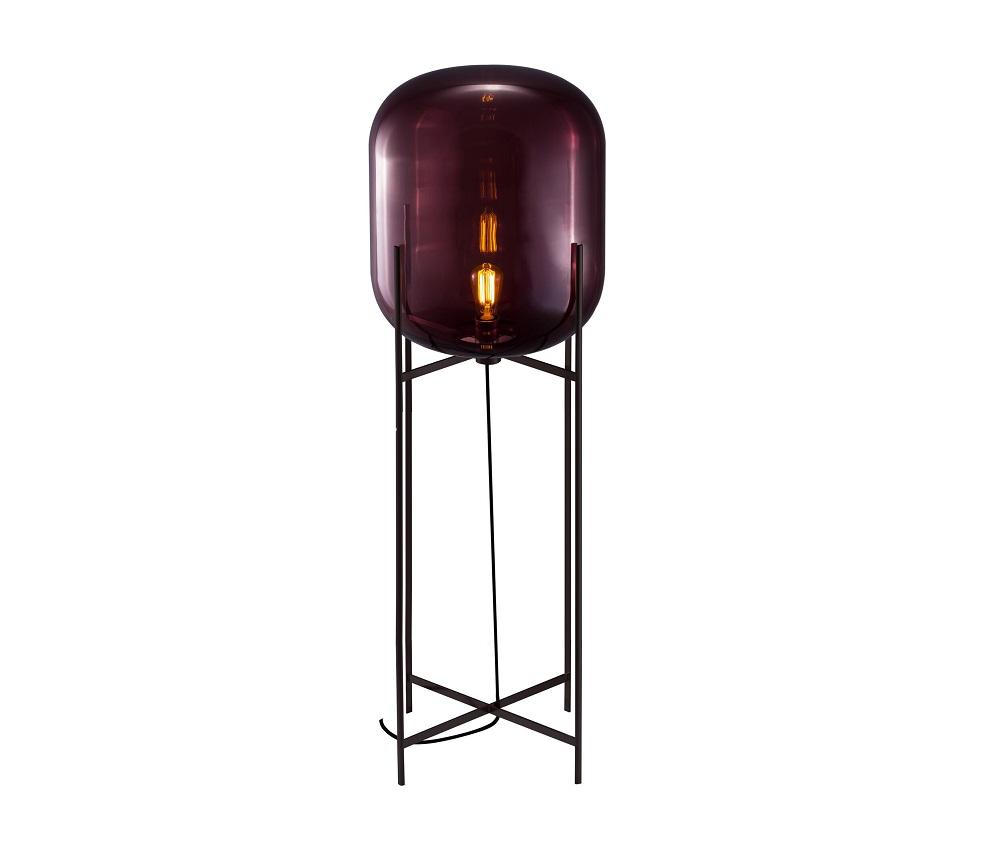 Pulpo ODA large vloerlamp