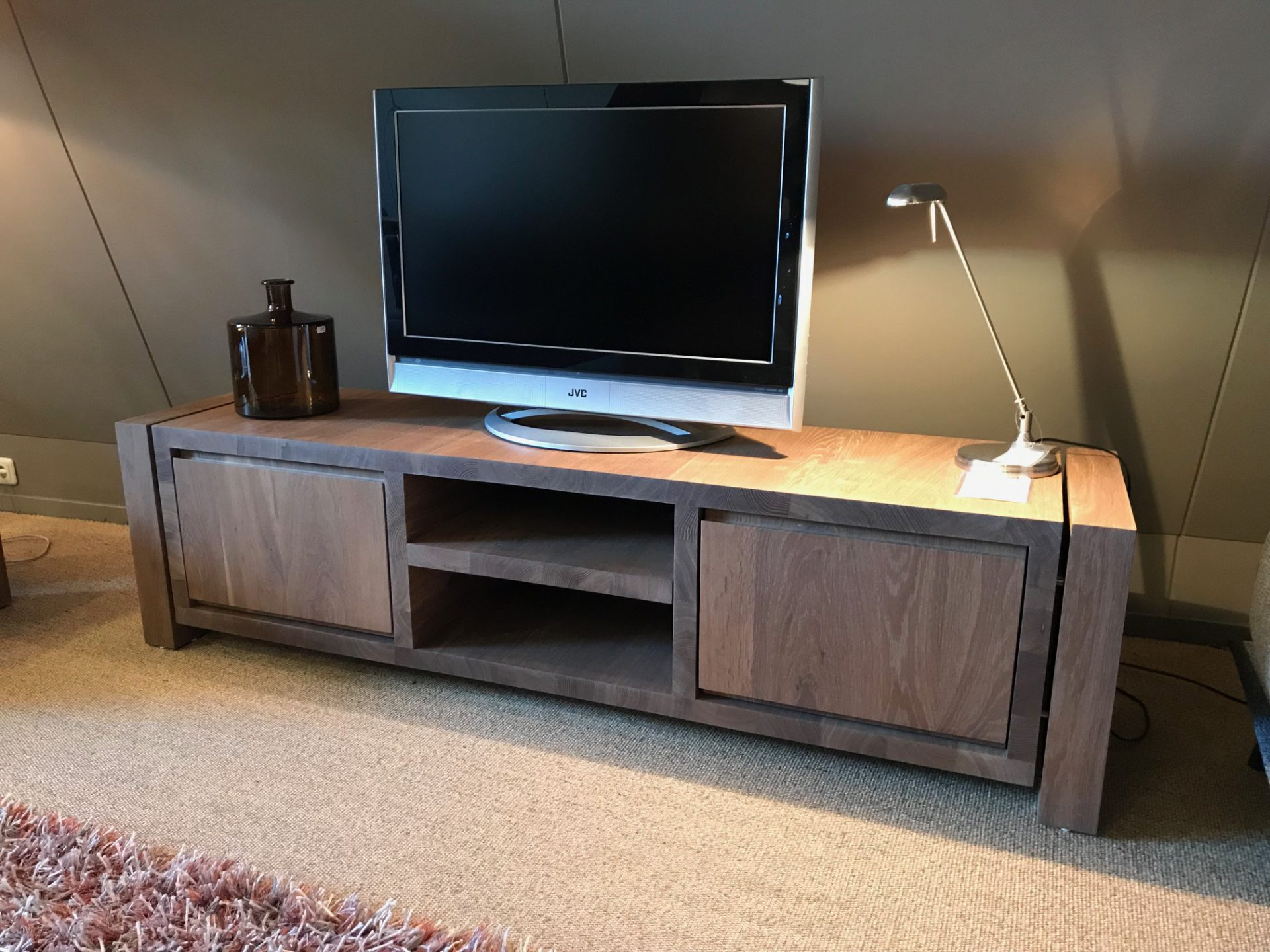 Yask Yrasmus tv dressoir